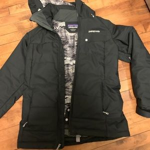 Patagonia Jackets Amp Coats Iso Not Selling Retool Snapt